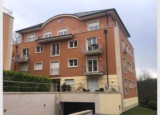 Appartement à vendre 2 Chambres à Howald (LU) - Réf. 6693609