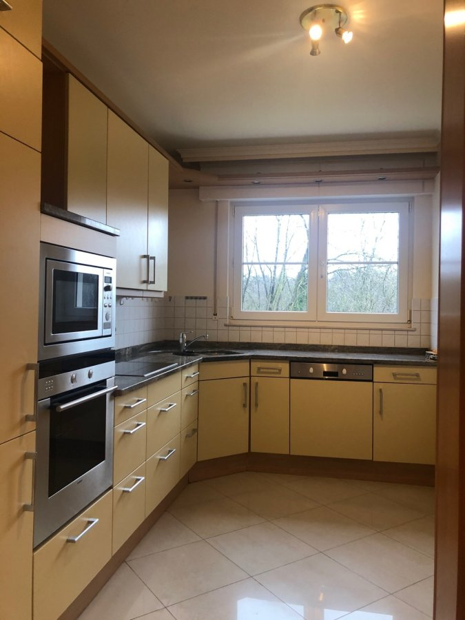acheter appartement 2 chambres 90 m² howald photo 3