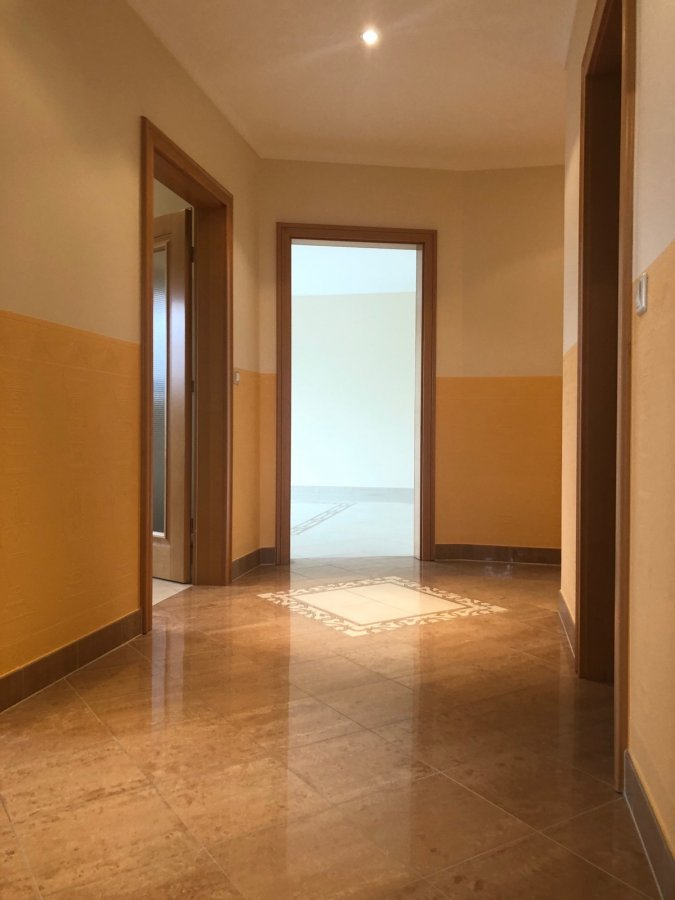 acheter appartement 2 chambres 90 m² howald photo 5