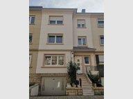 Haus zum Kauf 5 Zimmer in Esch-sur-Alzette - Ref. 6570729