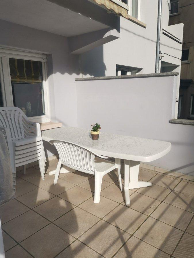 acheter maison 5 chambres 200 m² esch-sur-alzette photo 3