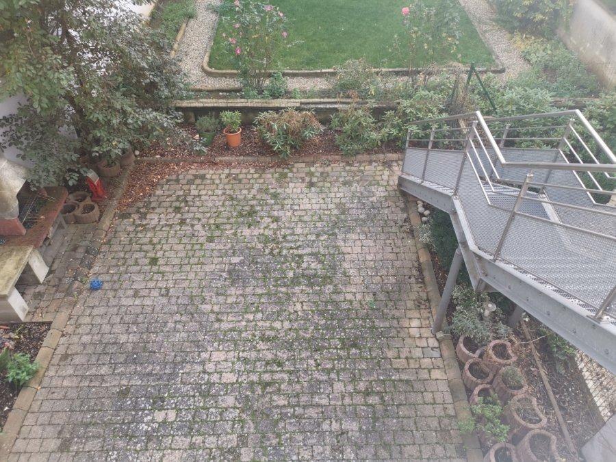 acheter maison 5 chambres 200 m² esch-sur-alzette photo 4