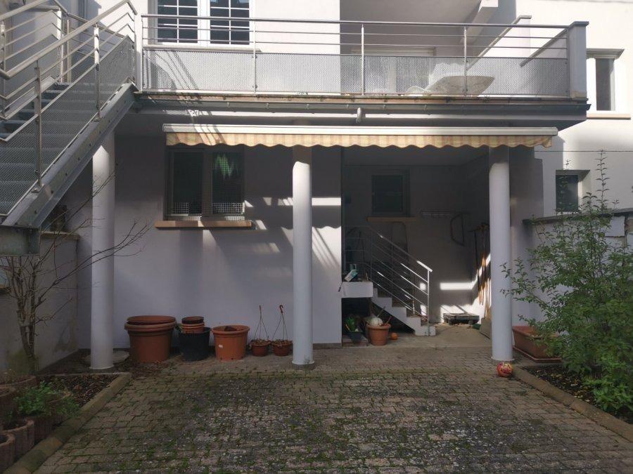 acheter maison 5 chambres 200 m² esch-sur-alzette photo 5