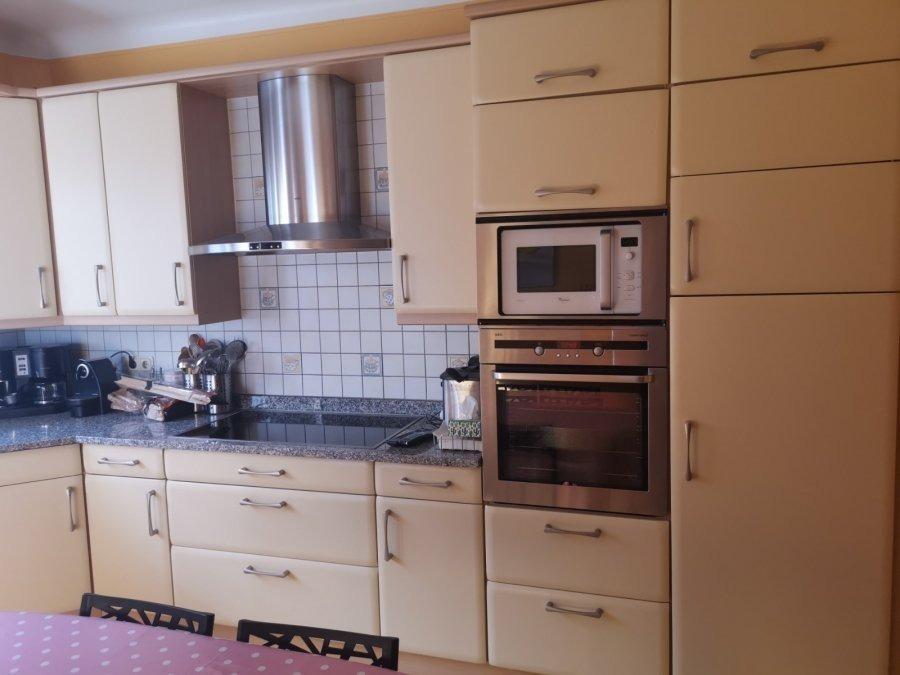 acheter maison 5 chambres 200 m² esch-sur-alzette photo 6