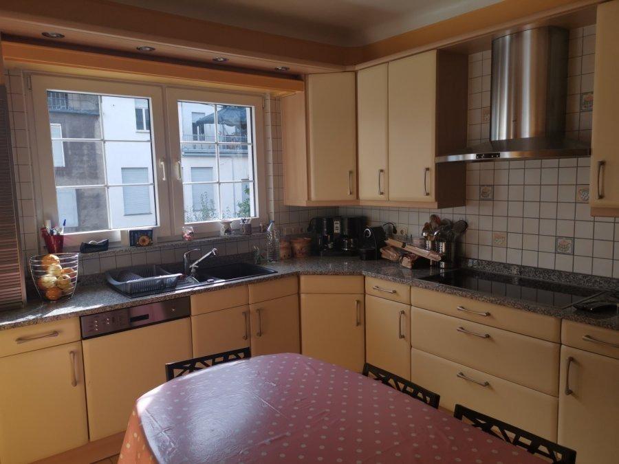 acheter maison 5 chambres 200 m² esch-sur-alzette photo 7