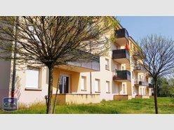 Appartement à louer F2 à Forbach - Réf. 7234281