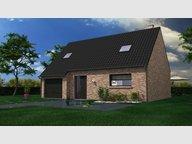 Maison à vendre F3 à Godewaersvelde - Réf. 5010153