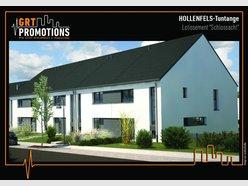 Maison individuelle à vendre 3 Chambres à Hollenfels - Réf. 6263529