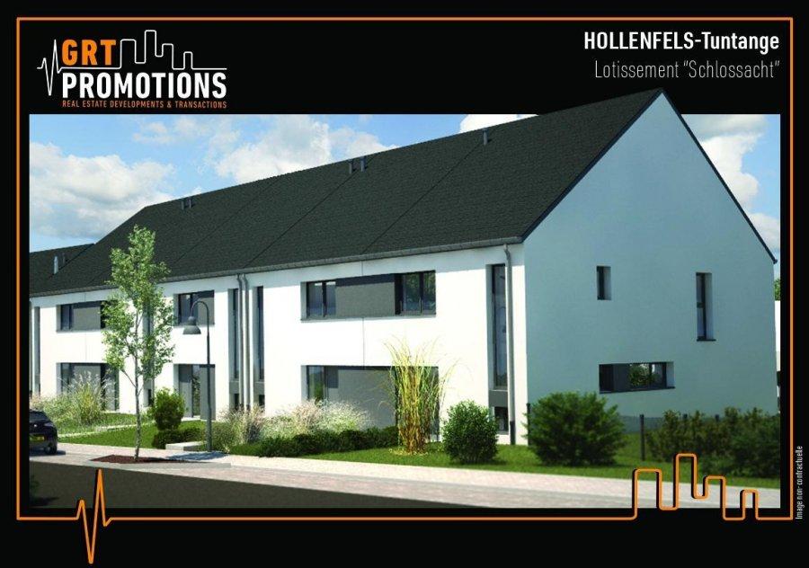 acheter maison individuelle 3 chambres 0 m² hollenfels photo 1