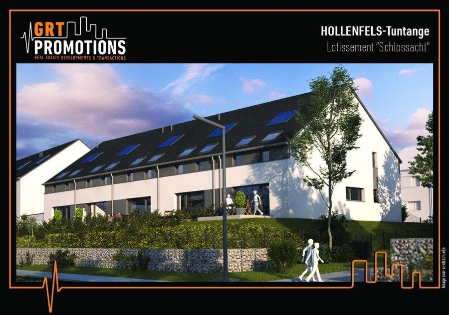 acheter maison individuelle 3 chambres 0 m² hollenfels photo 2