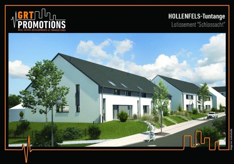 acheter maison individuelle 3 chambres 0 m² hollenfels photo 3