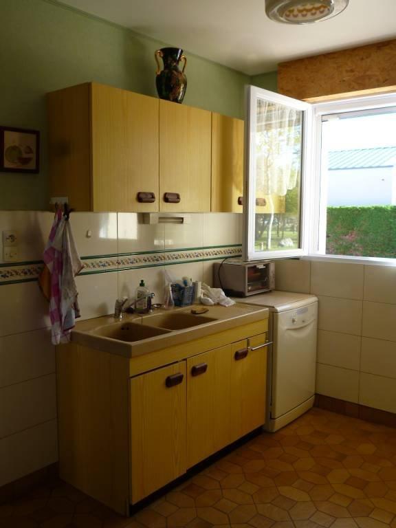acheter maison 5 pièces 121.74 m² saint-hilaire-de-riez photo 7