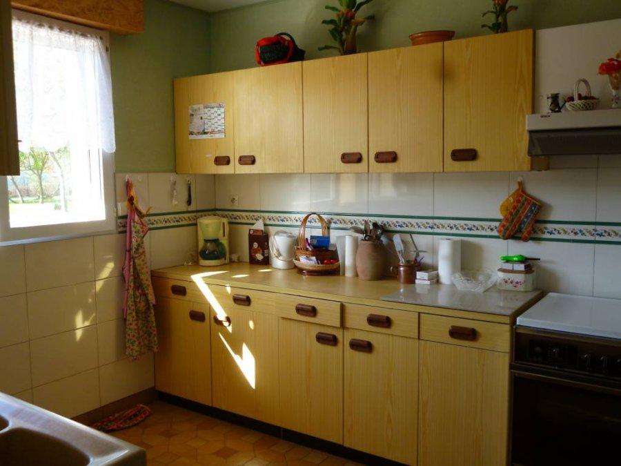 acheter maison 5 pièces 121.74 m² saint-hilaire-de-riez photo 6