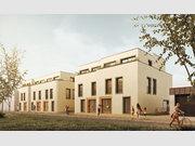House for sale 4 bedrooms in Dudelange - Ref. 7156713