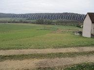 Terrain constructible à vendre à Commercy - Réf. 2769897