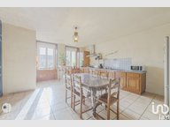 Maison à vendre F5 à Verdun - Réf. 7160809