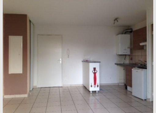Neuf appartement f2 florange moselle r f 5600233 for Appartement f2 neuf