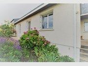 Maison individuelle à vendre F7 à Baugé-en-Anjou - Réf. 7238633
