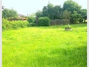 Terrain constructible à vendre à Schmelz - Réf. 6202345