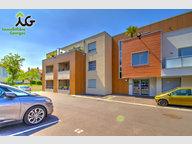 Appartement à vendre F2 à Hettange-Grande - Réf. 6800361