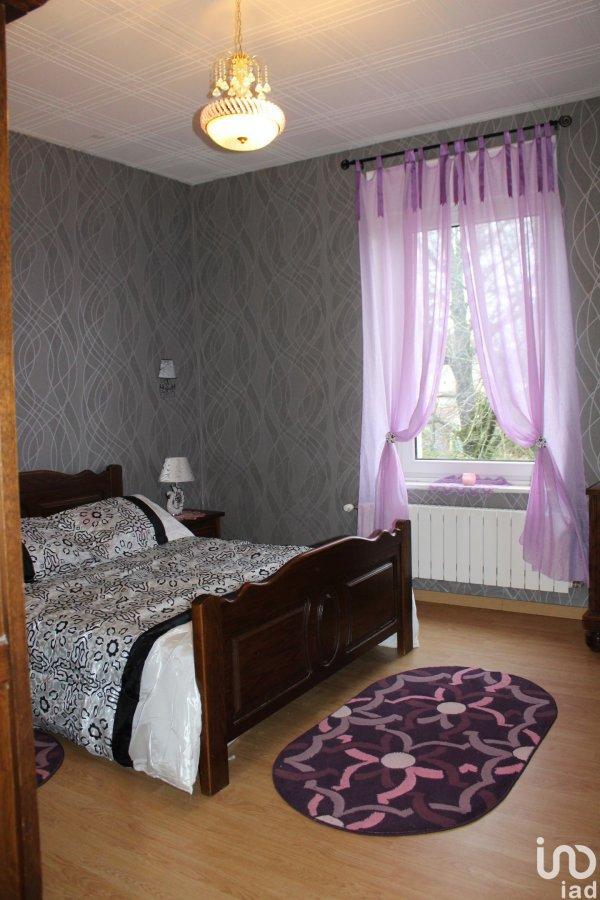haus kaufen 5 zimmer 98 m² trieux foto 5