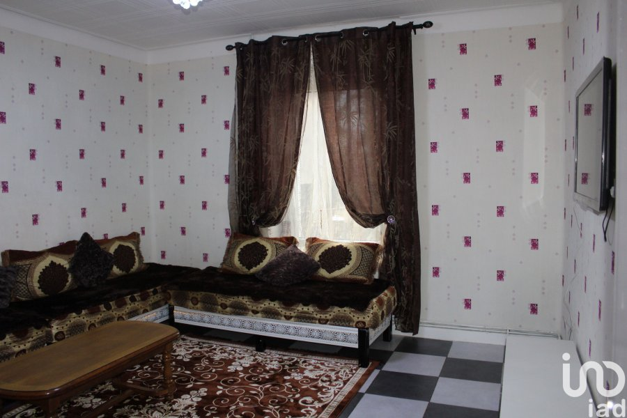 haus kaufen 5 zimmer 98 m² trieux foto 3