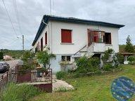 Maison à vendre F6 à Velaines - Réf. 7267305