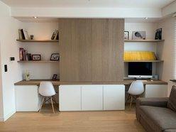 Appartement à vendre 2 Chambres à Luxembourg-Belair - Réf. 6747113