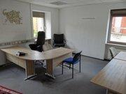 Büro zur Miete in Friedrichsthal - Ref. 5899497