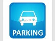 Garage - Parking à louer à Esch-sur-Alzette - Réf. 6046953