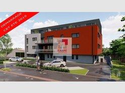 Wohnung zum Kauf 3 Zimmer in Schieren - Ref. 6444265