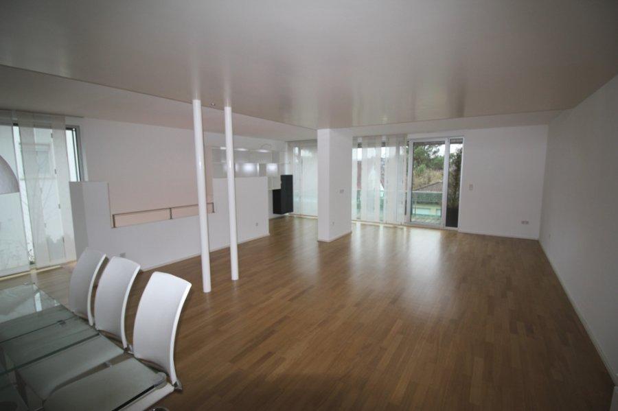 doppelhaushälfte kaufen 4 zimmer 158 m² saarbrücken foto 4
