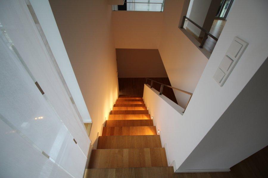 doppelhaushälfte kaufen 4 zimmer 158 m² saarbrücken foto 5