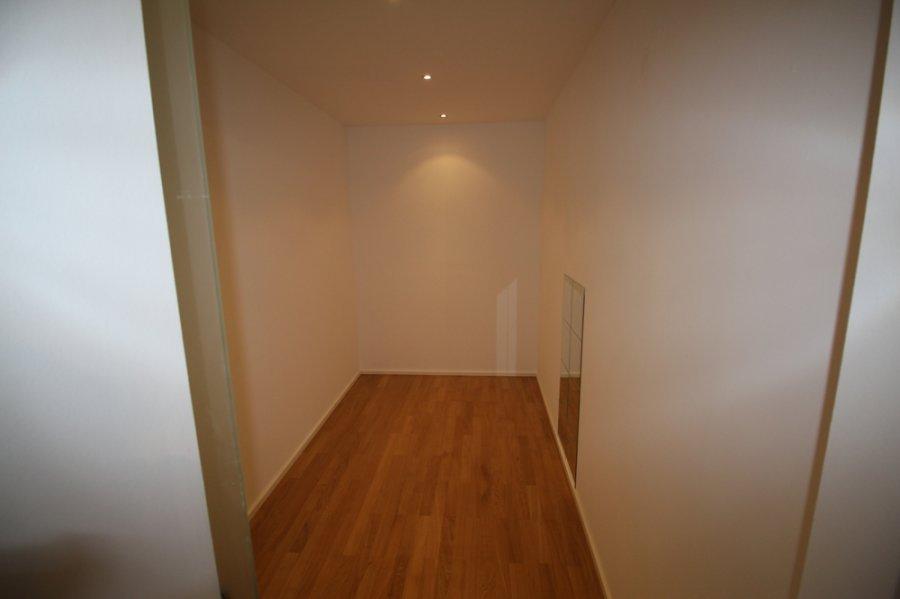 doppelhaushälfte kaufen 4 zimmer 158 m² saarbrücken foto 7