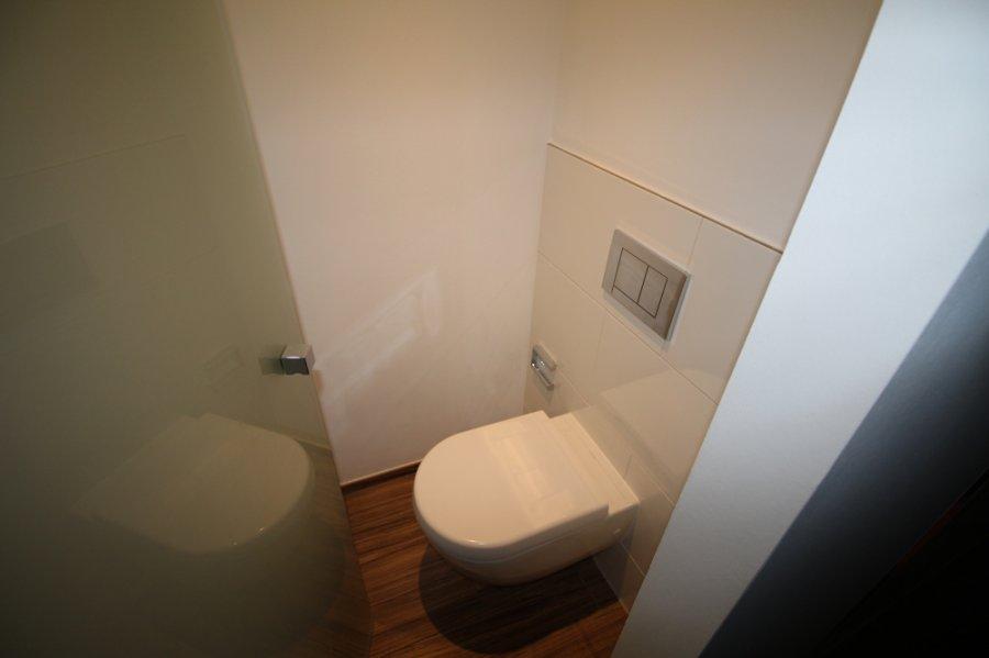 doppelhaushälfte kaufen 4 zimmer 158 m² saarbrücken foto 6