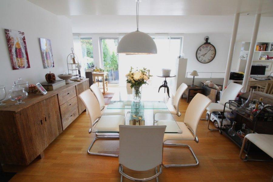 doppelhaushälfte kaufen 4 zimmer 158 m² saarbrücken foto 1