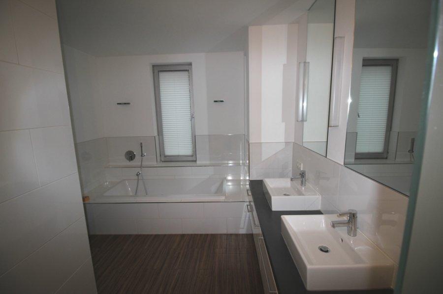 doppelhaushälfte kaufen 4 zimmer 158 m² saarbrücken foto 2