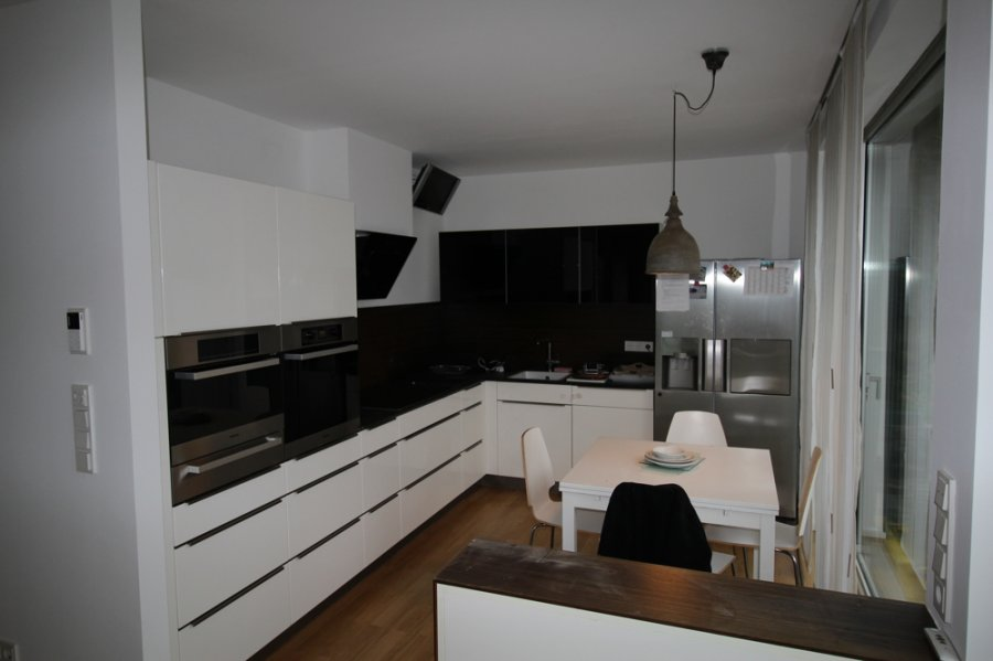 doppelhaushälfte kaufen 4 zimmer 158 m² saarbrücken foto 3
