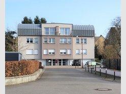Haus zum Kauf 4 Zimmer in Sandweiler - Ref. 7165161
