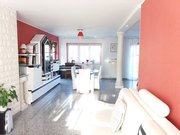 Maison individuelle à vendre 4 Chambres à Vianden - Réf. 6182121