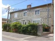 Maison à vendre F6 à Beausite - Réf. 5989609