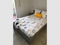 Bedroom for rent 4 bedrooms in Luxembourg-Bonnevoie - Ref. 6649065