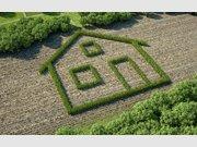 Terrain constructible à vendre à Neufchâteau - Réf. 6915305