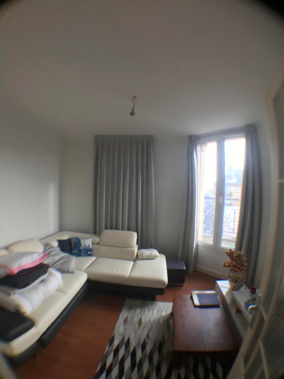 louer appartement 3 pièces 65 m² metz photo 6