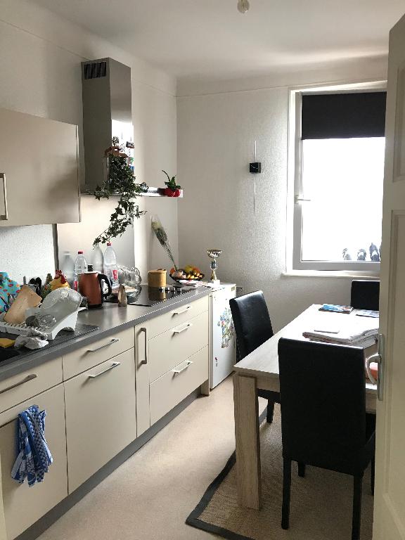 louer appartement 3 pièces 65 m² metz photo 3
