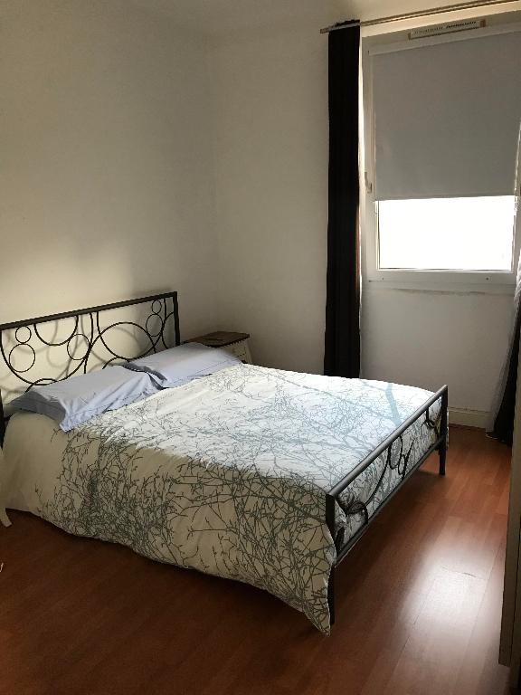 louer appartement 3 pièces 65 m² metz photo 5