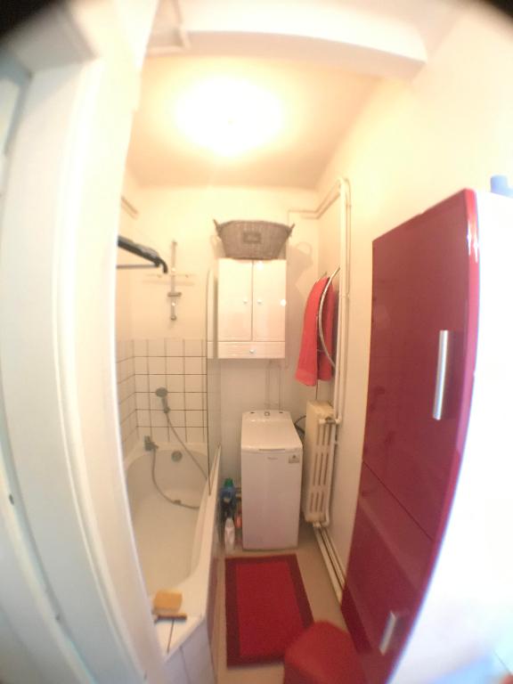 louer appartement 3 pièces 65 m² metz photo 7