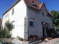 Maison à vendre F5 à Remiremont - Réf. 6534377