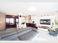 Appartement à vendre F3 à Woippy - Réf. 7193833