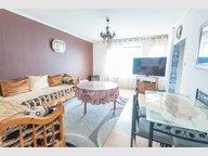Appartement à vendre F3 à Amnéville - Réf. 6489577